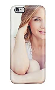 Hard Plastic Iphone 6 Case Back Cover,hot Mood Case At Perfect Diy 2155260K80311187