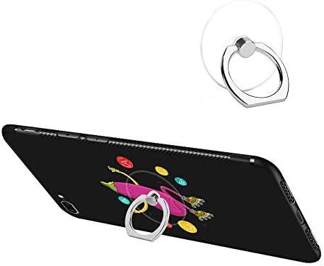 Queenwind 5pcs 6mm 六角シャンクスピアポイントヘッドドリルビットセットセラミック磁器大理石ガラスタイルドリルビット