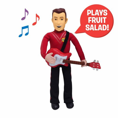 the-wiggles-squeeze-play-simon-15-talking-plush-doll