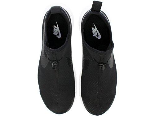 Nike Heren Aptare Se Loopschoen Zwart / Zwart / Wit