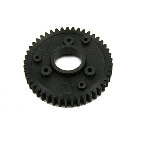 Mugen 2nd Gear 45T :MRX6