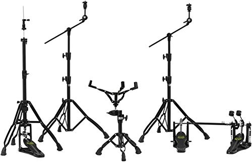 MAPEX Cymbal Stand HP8005EBDP
