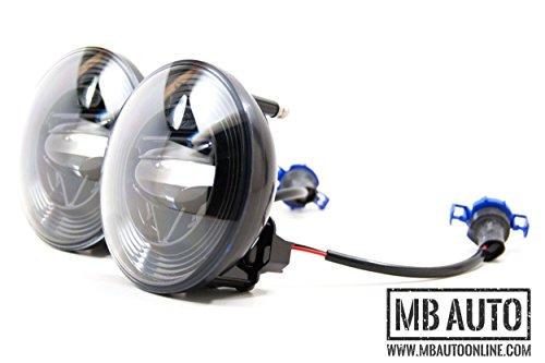 Mb Led Lights in US - 4