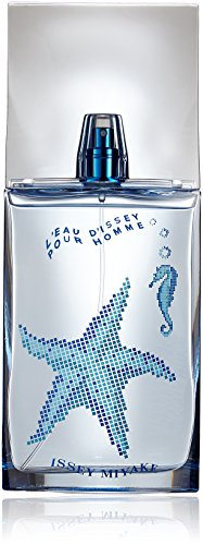 issey-miyake-leau-dissey-pour-homme-summer-2014-for-men-42-oz-125-ml