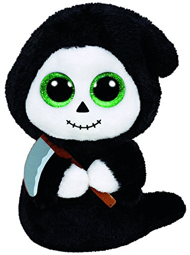 Grimm Ty Beanie Boo 6