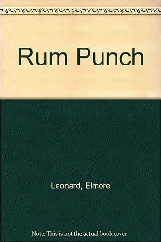 recipe: rum punch audiobook [13]