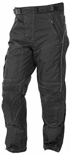 Motorcycle Pants For Men - 7