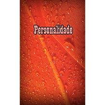 Personalidade (Portuguese Edition)