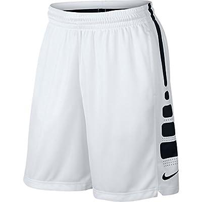 NIKE Men's Elite Stripe Short