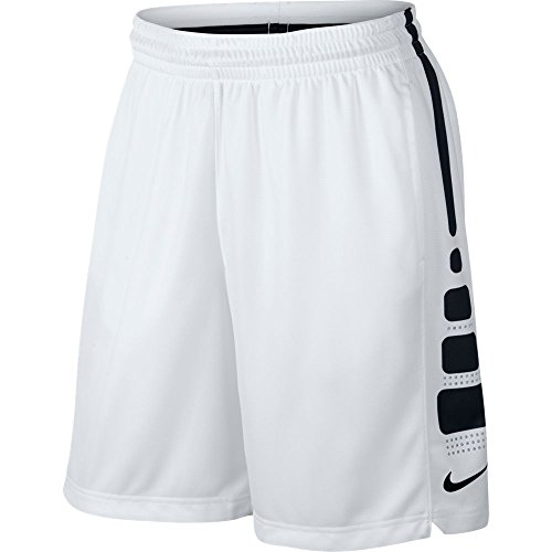 Style Mens Basketball Shorts - 5