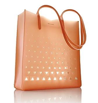 BAGS - Handbags Eddie Borgo fmcnGehJgz