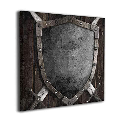 - Rolandrace Canvas Wall Art Prints 16