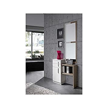 Decoraci Ef Bf Bdn Muebles Amazon