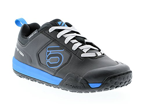 Five Ten Impact VXI Zapatos multifunción negro azul