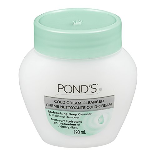 ponds-normal-or-dry-skin-cold-cream-190ml