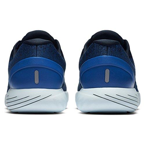 Homme Short Obsidian Woven Dark Nike Modern Tech Pour cerulean cUqcvP6Z