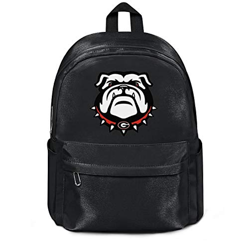 georgia bulldog ipad mini case - 6