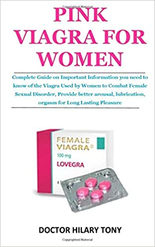 pink viagra for women complete guide on important information you