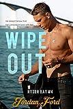 Wipeout: A Sweet Teen Romance (Ryder Bay Book 4)
