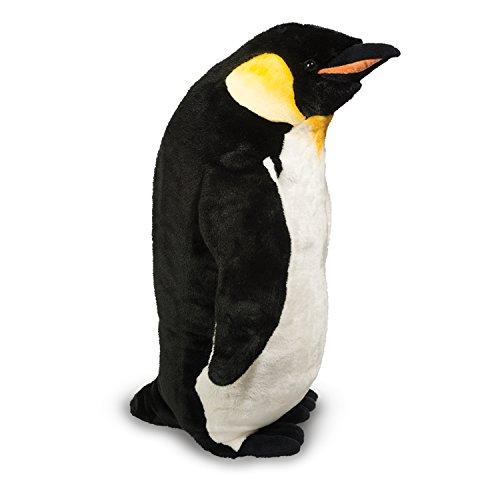 Douglas Orville Large Emperor Penguin 33
