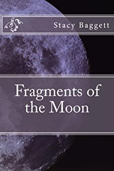 Fragments of the Moon by [Baggett, Stacy]