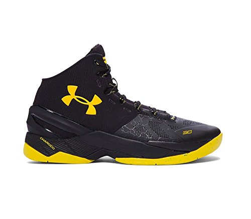 Under Armour Curry Knight 1259007 006