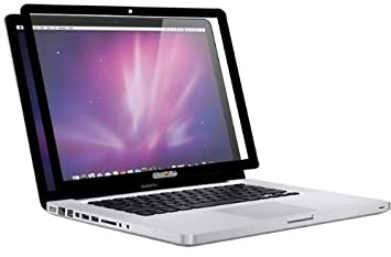Megagear Macbook Frame Hd Anti Reflective Screen Protector Film For