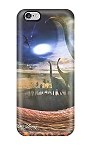 Faddish Phone Dinosaur Case For iphone 4s / Perfect Case Cover
