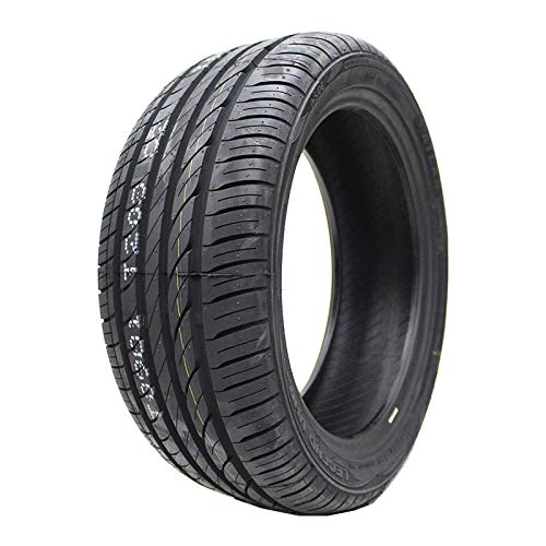 Atlas Legend UHP all_ Season Radial Tire-215/45R17 91W