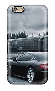 jack mazariego Padilla's Shop Hot 6 Perfect Case For Iphone - Case Cover Skin 5618283K64336416