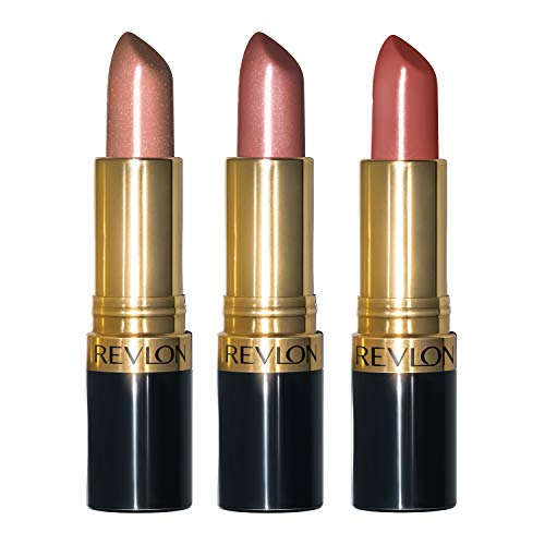 https://railwayexpress.net/product/revlon-super-lustrous-lipstick-with-vitamin-e-and-avocado-oil-3-piece-lip-kit-gift-set-420-blushed-pearl-205-champagne-on-ice-pearl-325-toast-of-new-york-cream-2-4-oz/