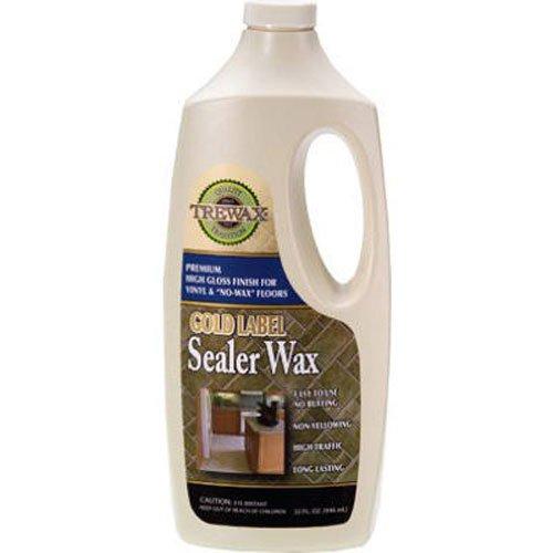 trewax-gold-label-sealer-wax-gloss-finish-32-ounce