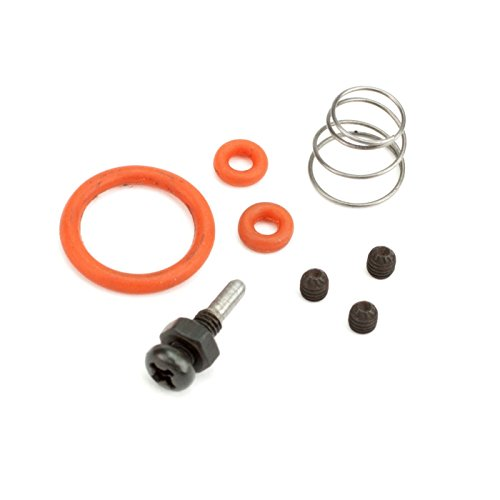 Evolution Engines Carburetor Rebuild Kit :9-99, EVO999106A