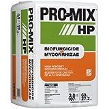 Premier Horticulture 3.8CF Pro Mix HP Biofungicide and Mycorrhizae