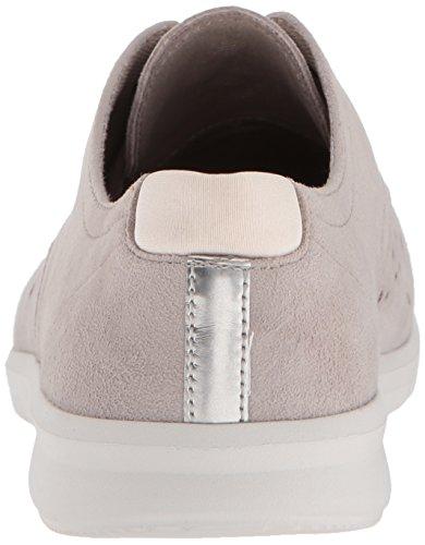 Femmes Oxfords Grey Light Chaussures Rockport TPn07P