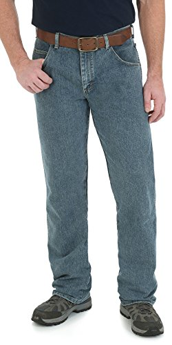 wrangler-rugged-wear-mens-relaxed-fit-jean-bleached-indigo-w44-l32