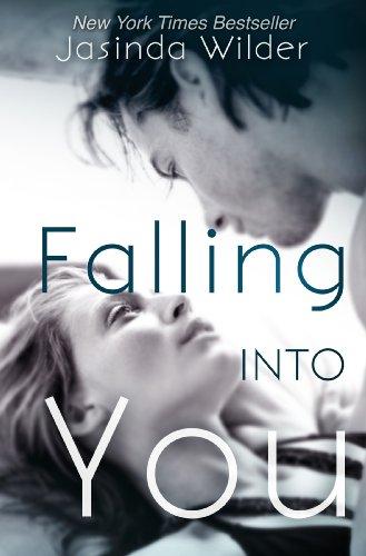 Free eBook - Falling Into You