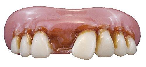Puck Teeth - Billy-Bob 10181 Puck Teeth