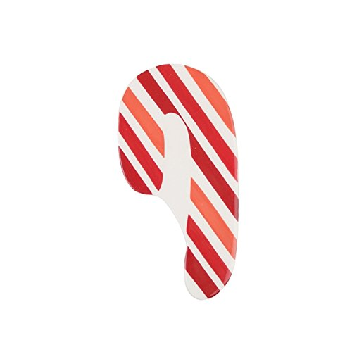 Coton Colors Hooked Candy Cane Mini Attachment,