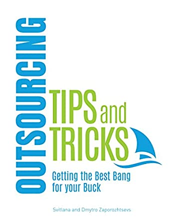 Outsourcing Tips and Tricks