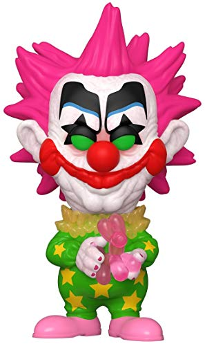 Pop! Movies Killer Klowns from Outer Space - Spike