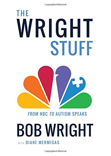 the-wright-stuff-from-nbc-to-autism-speaks