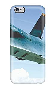 AnnaSanders Case Cover For Iphone 6 Plus Ultra Slim OWhVmZZ1819cTPVU Case Cover