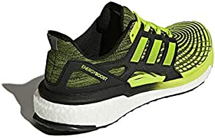 adidas Energy Boost A3 Neutra - Zapatillas de Running para Hombre ...