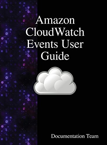 7 Best Amazon CloudWatch Books of All Time - BookAuthority