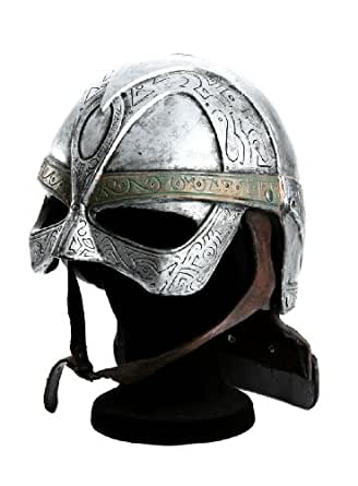 Original Movie Prop – Stargate SG-1 – Ori Soldier's Helmet – Authentic