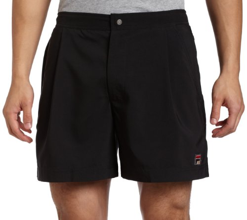 Fila Men's Short