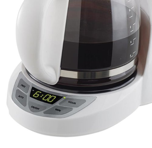 30 Cup Coffee Maker Instructions : Power: Since west bend coffee maker manual enclosed