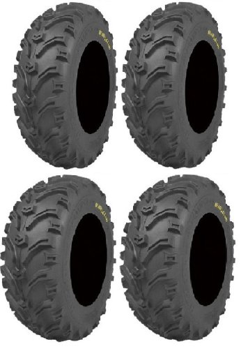 Full Kenda 26x9 12 26x11 12 Tires