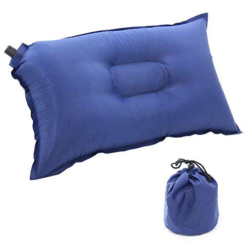 Xcellent Global Inflating Hanmmocks Backpacking